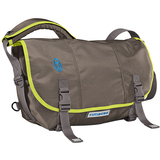 Timbuk2 D-Lux 117-4-7052 Carrying Case for Notebook - Potrero