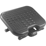 Kensington Solemassage 56155 Footrest