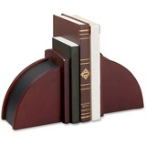 Rolodex Bookend