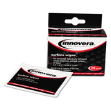 Innovera 51502 Cleaning Wipe