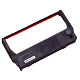 DataProducts Ribbon - Red, Black