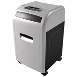 Aurora AU2020XA Paper Shredder