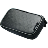 Hori UHDL-253 Portable Gaming Console Case - Black