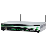 Digi TransPort WR44 Wireless Router - 54 Mbps