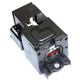 eReplacements TLP-LV8 180 W Projector Lamp