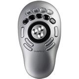 Contour ShuttlePRO v2 3D Input Device 00499-0