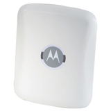 Motorola AP650 IEEE 802.11n 300 Mbps Wireless Access Point - AP065066030WW