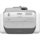 Epson PowerLite 450W LCD Projector