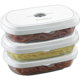 FoodSaver FSFRAN0242-000 Food Canister