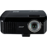 Acer X1230PS DLP Projector - HDTV - 4:3 EY.K0405.008