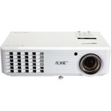 Acer H5360 DLP Projector - 720p - HDTV - 16:9 EY.K0701.020