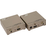 Gefen EXT-HDMI1.3-CAT5-ELR Video Extender/Console