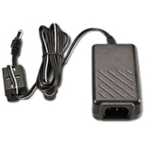 Intermec 851-089-205 AC Adapter