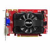 ASUS EAH5670/DI/1GD5 Radeon HD 5670 Graphics Card - PCI Express 2.1 - 1 GB DDR5 SDRAM