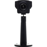 Axis Q1910 Surveillance/Network Camera