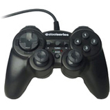 SteelSeries 69001 Gaming Pad