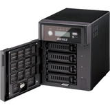Buffalo TeraStation WS-Q2.0TL/R5 Hard Drive Array