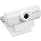 73VF052000000 - Creative Live! Cam VF0520 Webcam - 0.3 Megapixel - USB 2.0