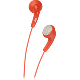 JVC HA-F140 Earphone - Stereo