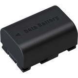 JVC BN-VG114 Camcorder Battery - 1400 mAh - BNVG114US