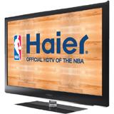 """Haier HL40XSL2 40"""" 1080p LED-LCD TV - 16:9 - HDTV 1080p - 120 Hz HL40XSL2"""
