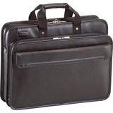 "Targus Commuter TET027CA Carrying Case for 16"" Notebook - Black TET027CA"