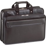 "Targus Commuter TET028CA Carrying Case for 17"" Notebook - Black TET028CA"