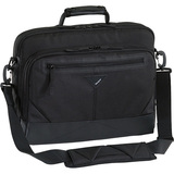 Targus A7 TSS124US Notebook Case - Black
