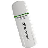 Transcend JetFlash TS16GJF620 Flash Drive - 16 GB