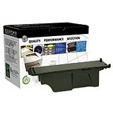 Clover Technologies CTG6647 Toner Cartridge - Black