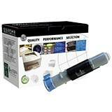 Clover Technologies CTGTN250 Toner Cartridge