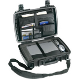 Pelican Storm IM2370 Notebook Case