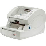 Kodak Ngenuity 9125 Sheetfed Scanner