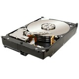 Seagate Constellation ES ST31000524NS 1 TB Internal Hard Drive