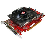 Diamond Multimedia 5670PE51GSB Radeon HD 5670 Graphics Card - PCI Express - 1 GB GDDR5 SDRAM