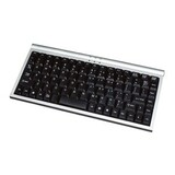 Gear Head KB1500U Keyboard - Wired - KB1500U