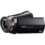 Dxg Tech Intl Cameras