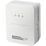 Netgear XAV2001 Powerline Network Adapter