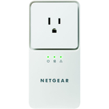 Netgear XAV2501 Powerline Network Adapter XAV2501-100NAS