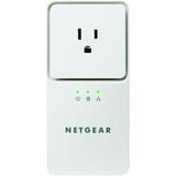 Netgear XAV2501 Powerline Network Adapter XAV2501-100NAS