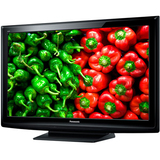 Panasonic Viera TC-P46C2 Plasma TV