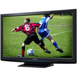Panasonic Viera TC-P54S2 54' Plasma TV
