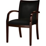 Mayline Mercado VSC7A Guest Chair
