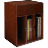 Mayline Sorrento SHV Hutch Organizer