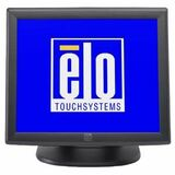"Tyco 1915L 19"" LCD Touchscreen Monitor - 4:3 E266835"