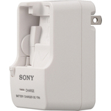 Sony BC-TRN AC Charger