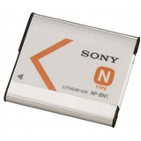 Sony NP-BN1 Camera Battery - NPBN1
