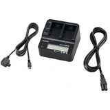 Sony AC-VQV10 AC Charger