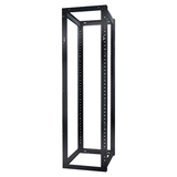 APC NetShelter 4 Post Open Rack Frame AR204A