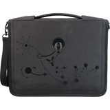 Mobile Edge AWP01 Netbook Case - Portfolio